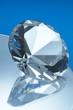 クリスタルダイアモンド