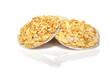 Biscuits aux graines de citrouille