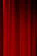 rideau scène spectacle théatre musique concert représentation ro