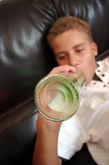 alcoolémie jeunesse