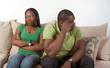 Family couple relationships crisis difficulties