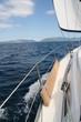 5 Segeln Mittelmeer