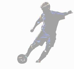 Soccer _DSC4046 V4
