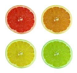citricos 11