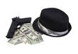 Gangster kit