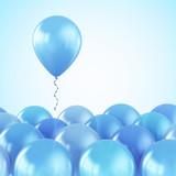 Fototapeta celebracja - kiść - Obrazy 3D