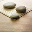 roleta: galets massage zen