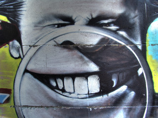 street art  graffiti nb.10