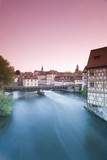 Germany, Bamberg, old city hall