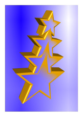 Sternenturm