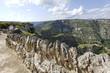 Cirque de Navacelles - Herault - Languedoc Roussillon