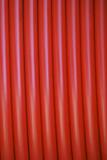 Plastic tubes 5 poster