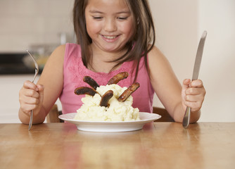 Healthy food-0507.tif