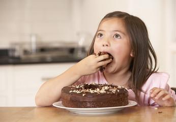 Healthy food-0574.tif
