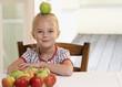Healthy food-0249.tif
