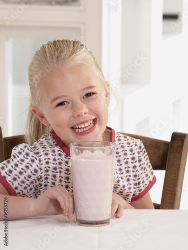 Healthy food-0218.tif