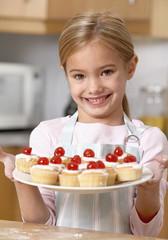 kids party food-0048.tif