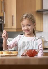 kids party food-0024.tif