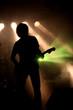 Live Music! 8