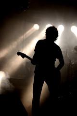 Live Music! 9