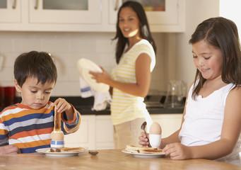 Healthy food-0426.tif