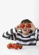 Healthy food-0833.tif