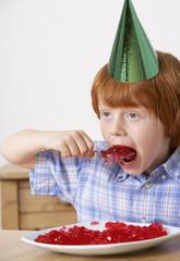 kids party food-0654.tif