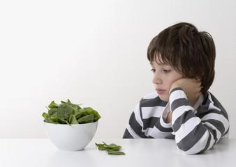 Healthy food-0816.tif