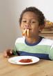kids party food-0437.tif