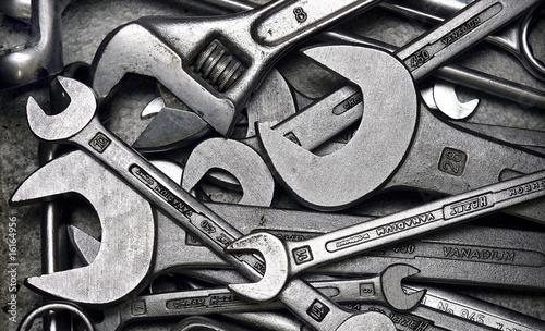Werkzeug - 16164956