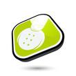 koch restaurant küche logo
