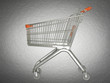 Profile of shopping cart
