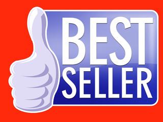 button icon bestseller