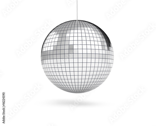 discoball - 16224390