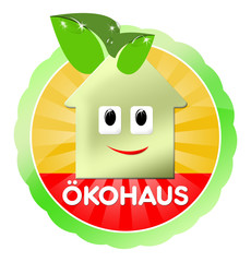 button ökohaus