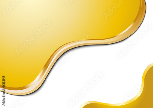 Metal texture for background. Vector illustration