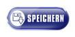 button blue speichern