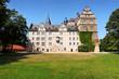 Schloss Wolfsburg