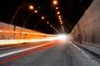 tunnel - 16240357