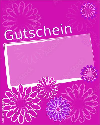 Gutschein Vorlage Gratis Runterladen Pictures to pin on Pinterest