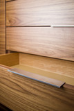 drawer furniture poster