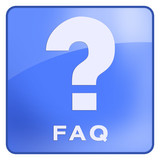 button faq