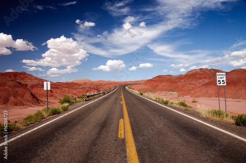 USA on the road, USA ©2009 GecoPhotography - 16286723