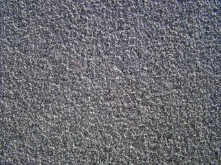 beckgraund stone