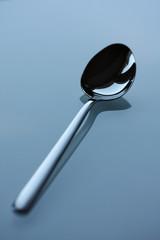 spoon 13