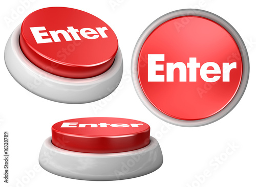 Button enter