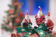 クリスマスイメージ, サンタクロース