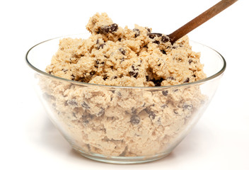 Cookie Dough Bowl