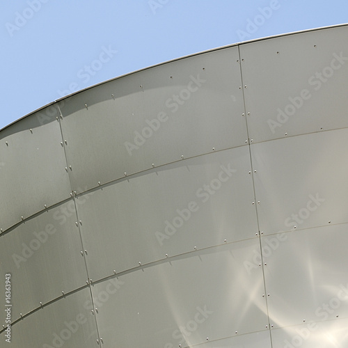 Architektur modern 4
