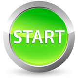 Start - Buttons poster